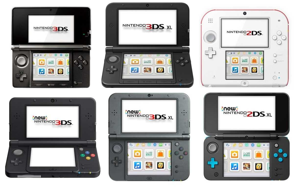 Nintendo: la storia da 130 anni fa ad oggi