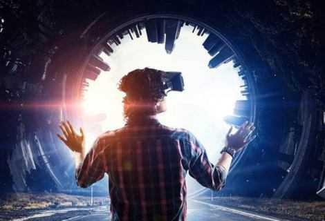 Videogiochi e realtà virtuale: reti neurali riconoscono emozioni | Tecnologia