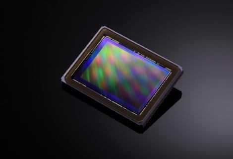Canon EOS R s: rumor sulle specifiche parlano di 75 MP