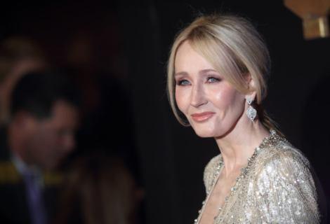 Animali Fantastici 3: ancora lavori in corso per J.K.Rowling