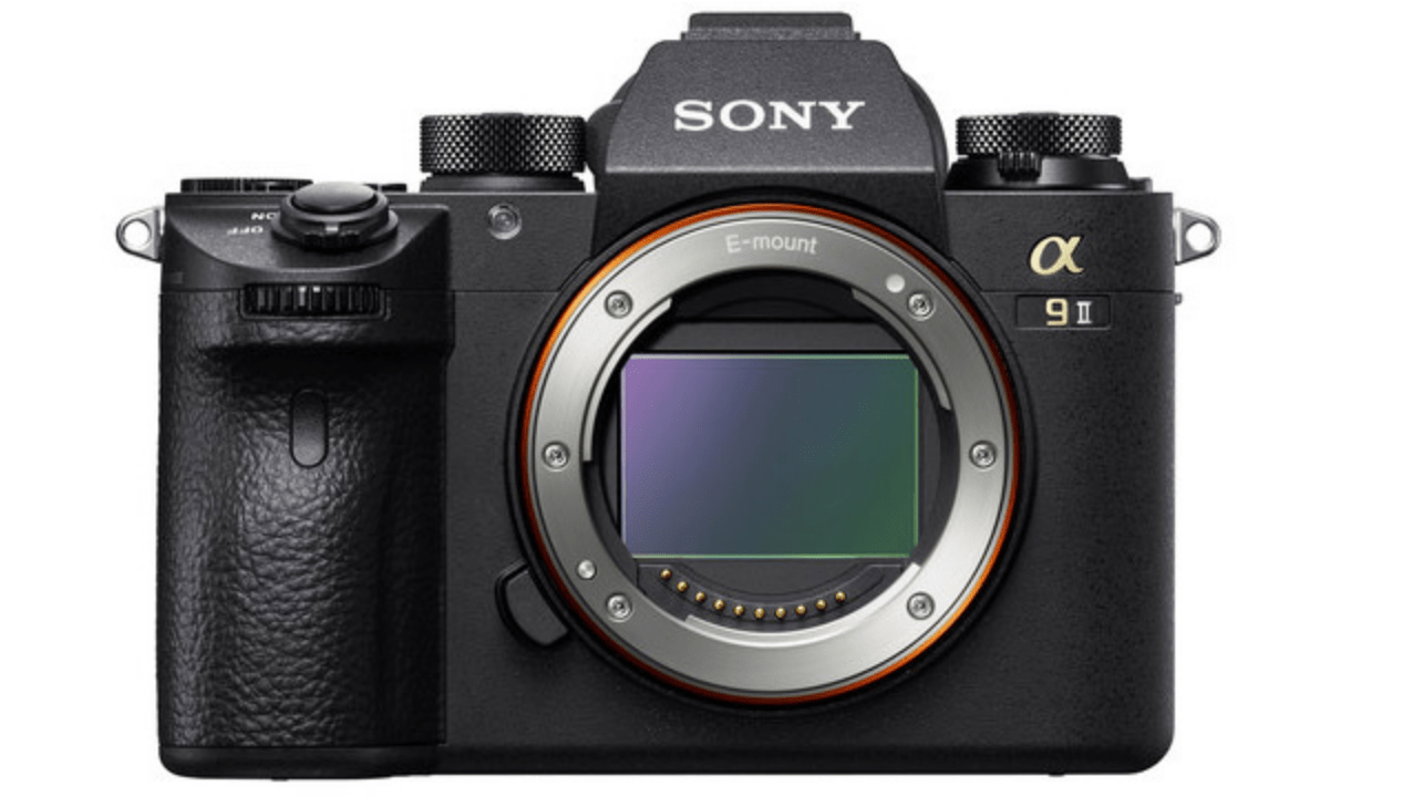 Sony A9 II o Sony A7s III: nuova mirrorless in arrivo (UPDATE)