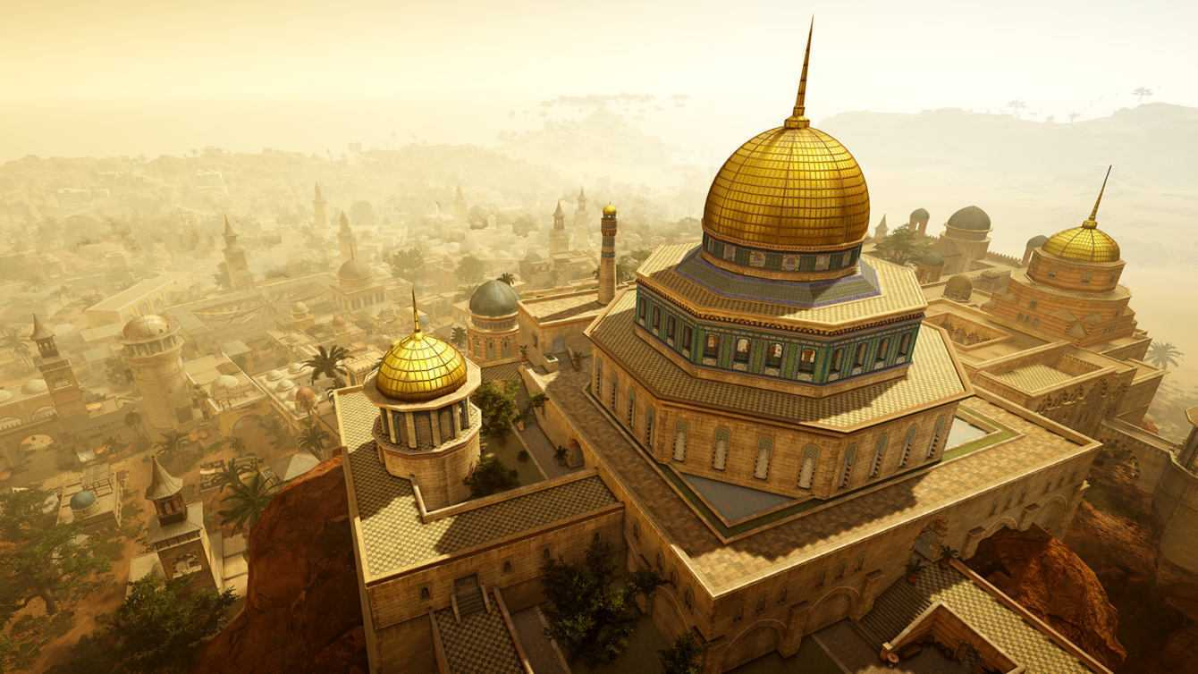 Black Desert: disponibile il secondo aggiornamento su PS4