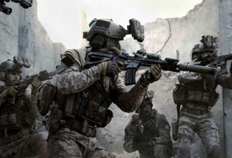 Call of Duty: il gioco del 2022 sarà un sequel di Modern Warfare secondo un insistente rumor