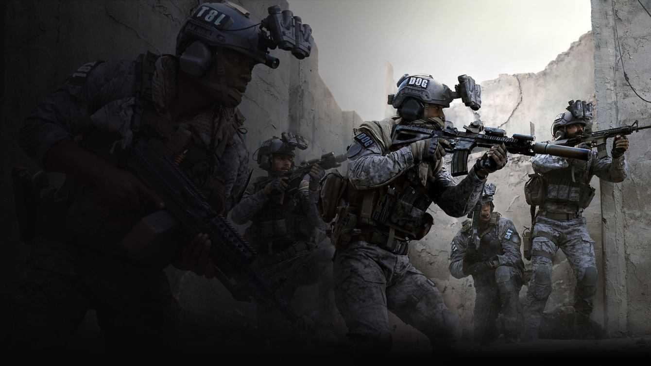 Call of Duty: Modern Warfare, la beta è stata un successo