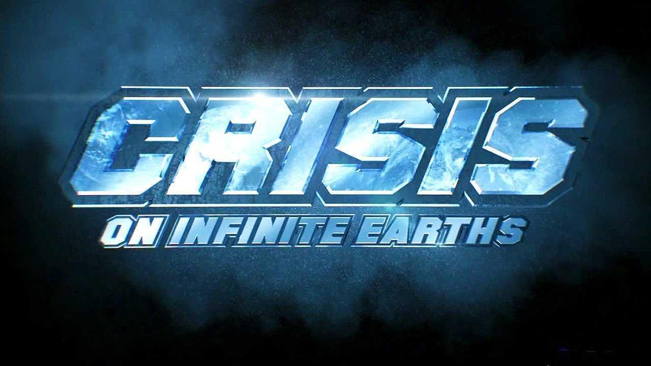 Crisis on Infinite Earths: torna Tom Welling come Superman
