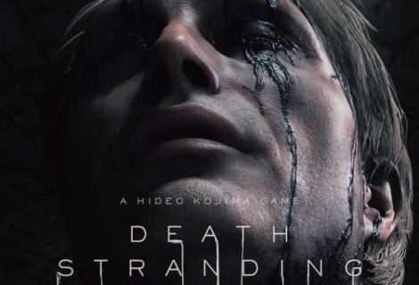 Death Stranding: per Sakurai è un gioco unico