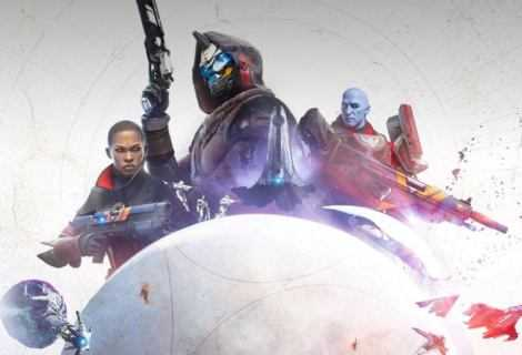 Destiny 2: Beyond Light, presentato un nuovo trailer