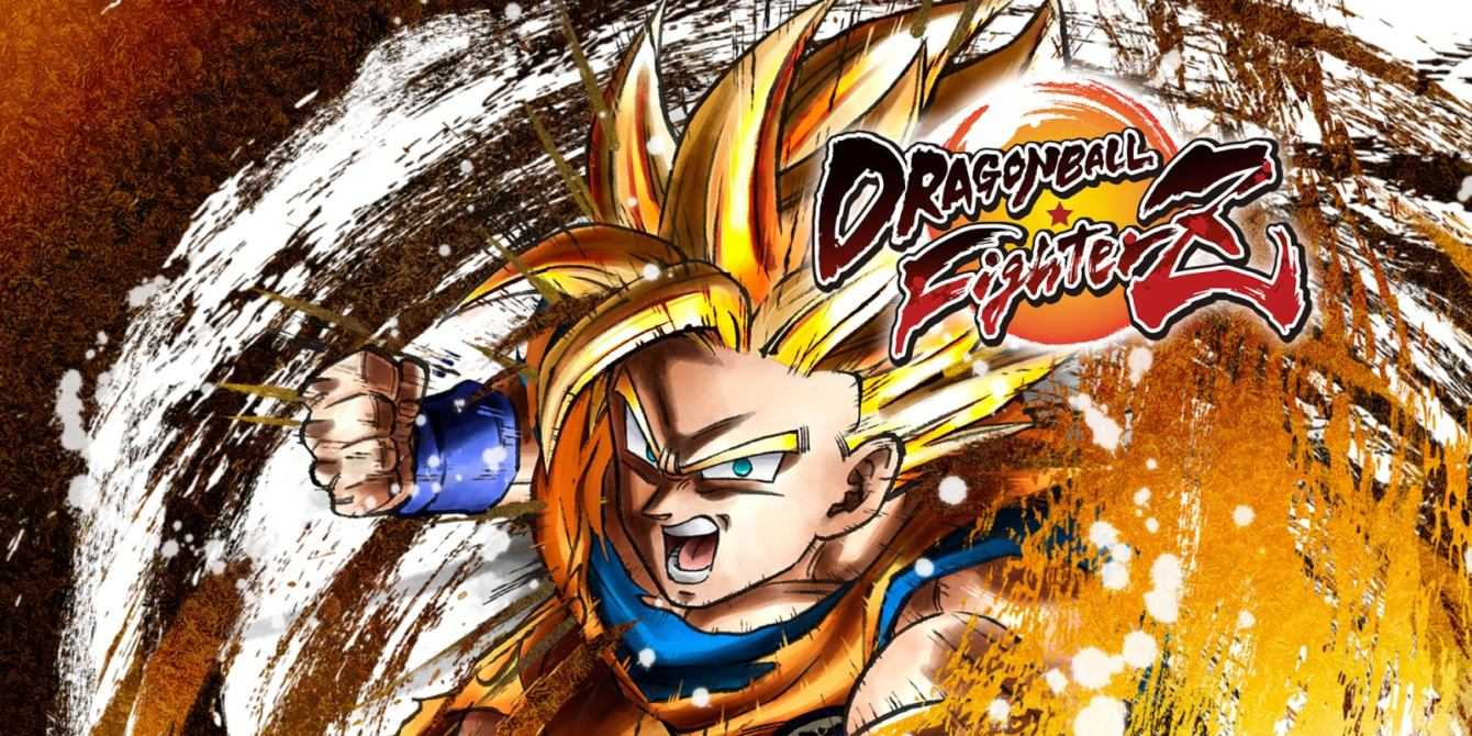 Dragon Ball FighterZ: in arrivo uno show, ecco quando