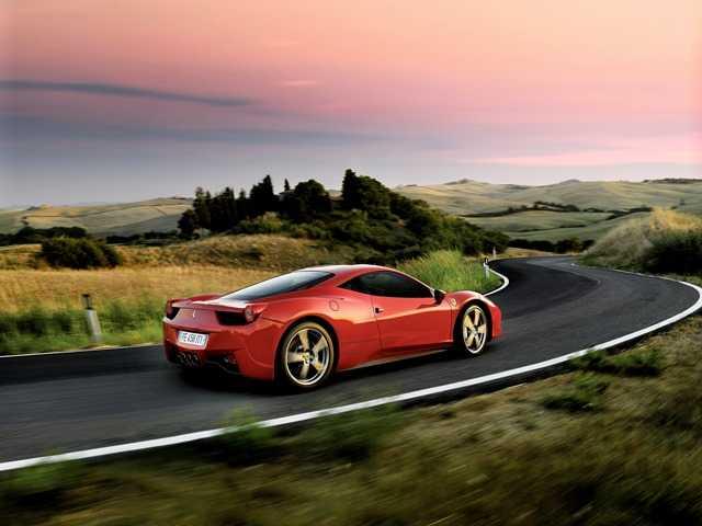 Giornata Mondiale del Turismo: 7 migliori auto per viaggi
