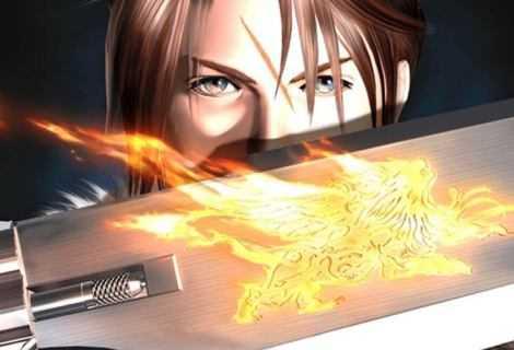 Final Fantasy VIII: un viaggio tra inganni e ricordi