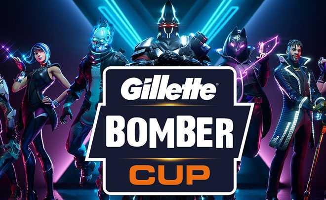 MGW 2019: Str Jaiba vince il torneo Gillette di Fortnite