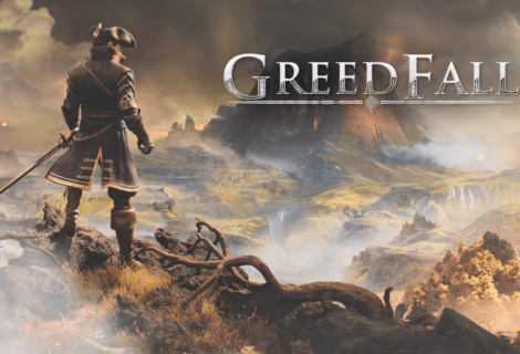 GreedFall: trucchi e consigli per iniziare | Guida