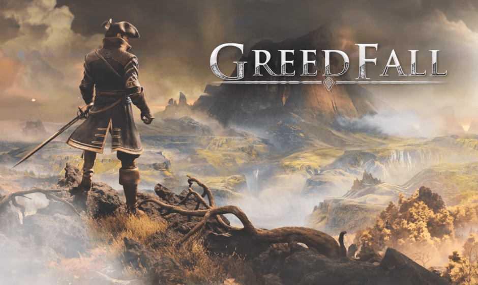 Greedfall: l'upgrade per PS5 non sarà disponibile per chi ha ottenuto il gioco tramite PS Plus