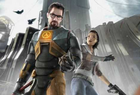 Half-Life 2: Episodio 4, ecco una clip presa da un documentario