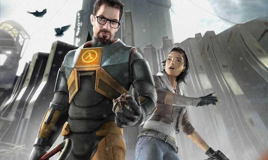 Half-Life 2 Episodio 3: Valve spiega perché non è mai uscito