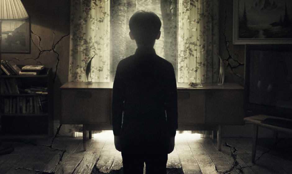Hole – L'abisso: ecco svelato il nuovo trailer