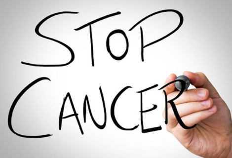 Tumori: cellule tumorali resistenti alla chemioterapia | Biologia