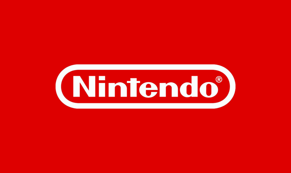 Stefano Calcagni è l'Head of Marketing di Nintendo Italia