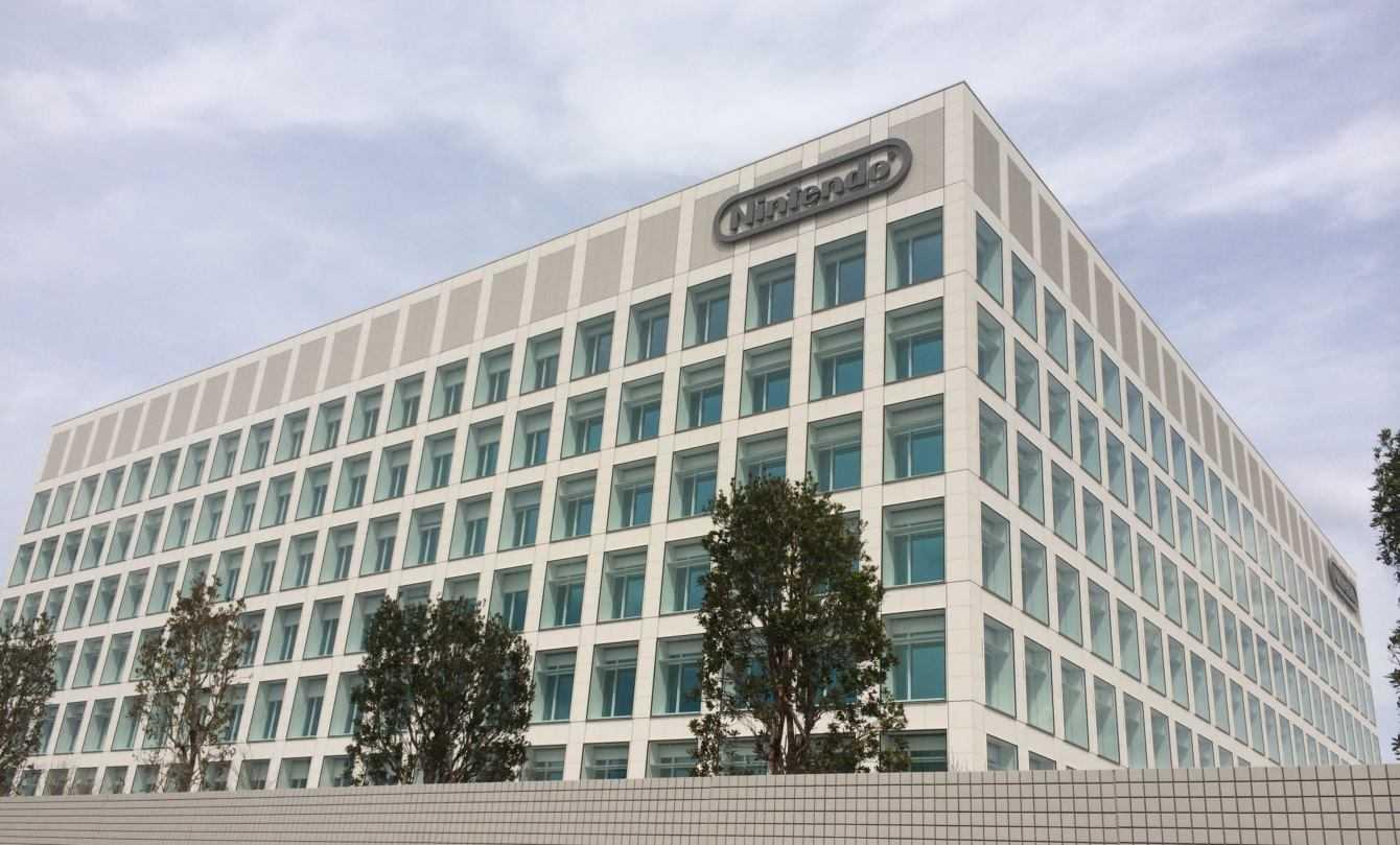 Nintendo: per Phil Spencer la casa di Kyoto ha i first-party migliori