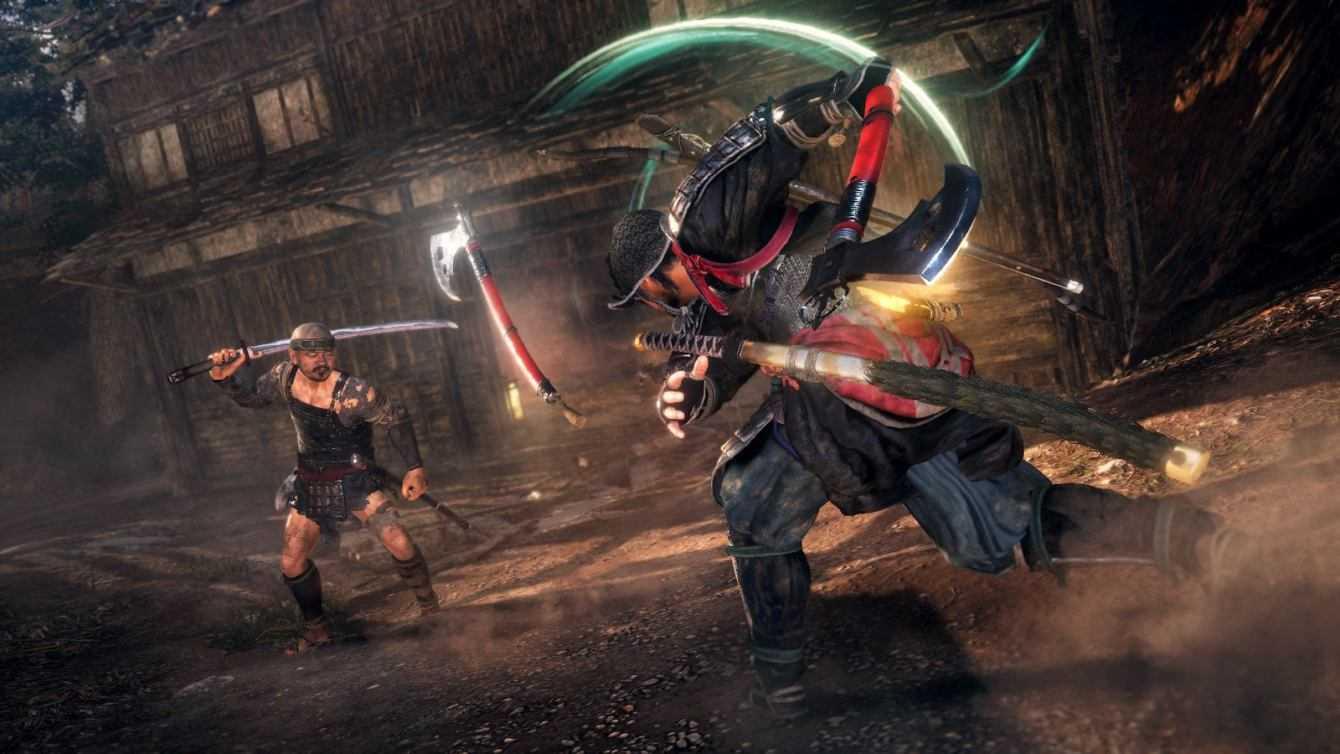 Tokyo Game Show 2019: Sony e Square Enix all'assalto