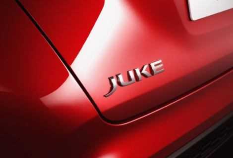 Nuovo Nissan Juke: inizia la produzione a Sunderland