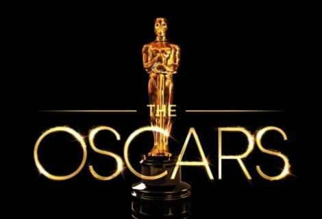Oscar 2021: rivelate le shortlist di 9 categorie
