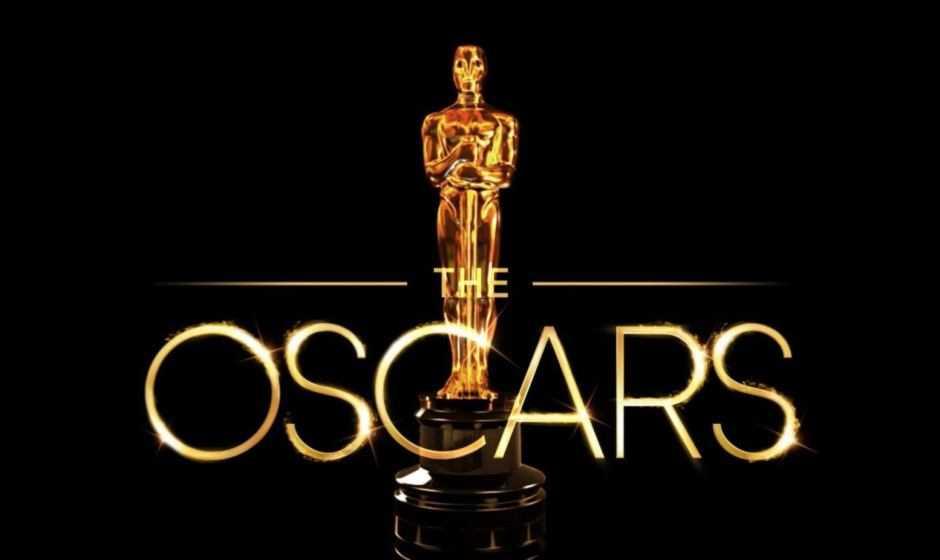 Oscar 2020: Il Traditore è il film italiano in corsa per Miglior Film Straniero