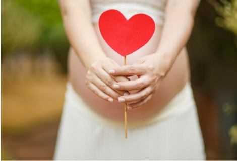 Midollo osseo: qui si nasconde il segreto della fertilità | Biologia