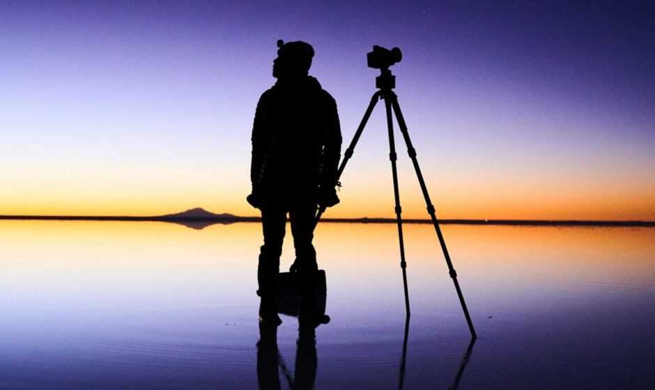 Phase One annuncia XT, il nuovo sistema di fotocamere