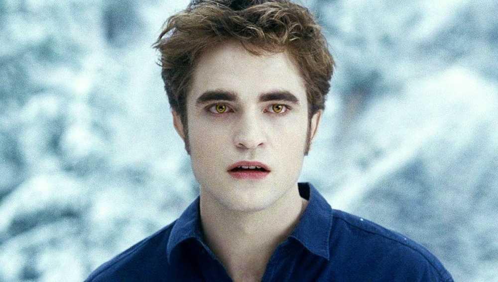 Robert Pattinson nei panni di Batman? La sentenza di Bale
