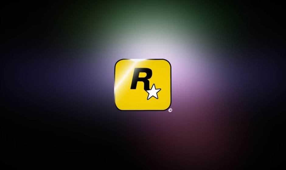 Rockstar ha depositato un brevetto legato all'IA degli NPC