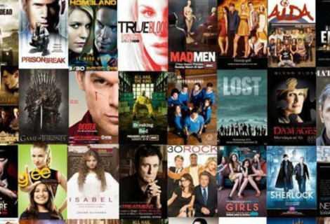 Top 10: le migliori serie tv del 2020 secondo tuttoteK