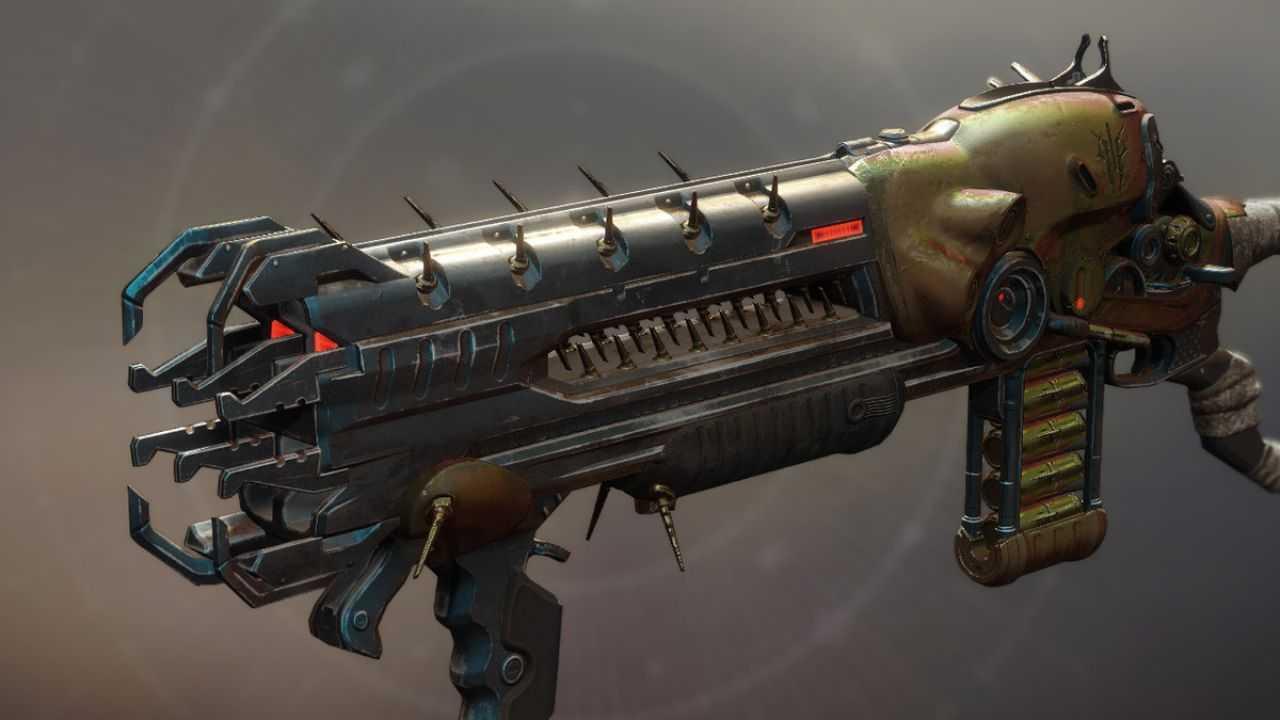Destiny 2: oggetti in vendita da Xur da oggi 3 Gennaio