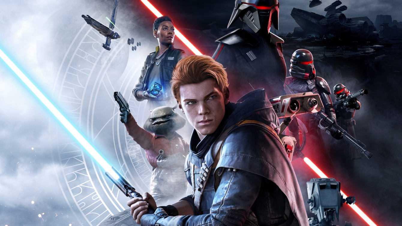 Star Wars Jedi: Fallen Order, guida alle abilità