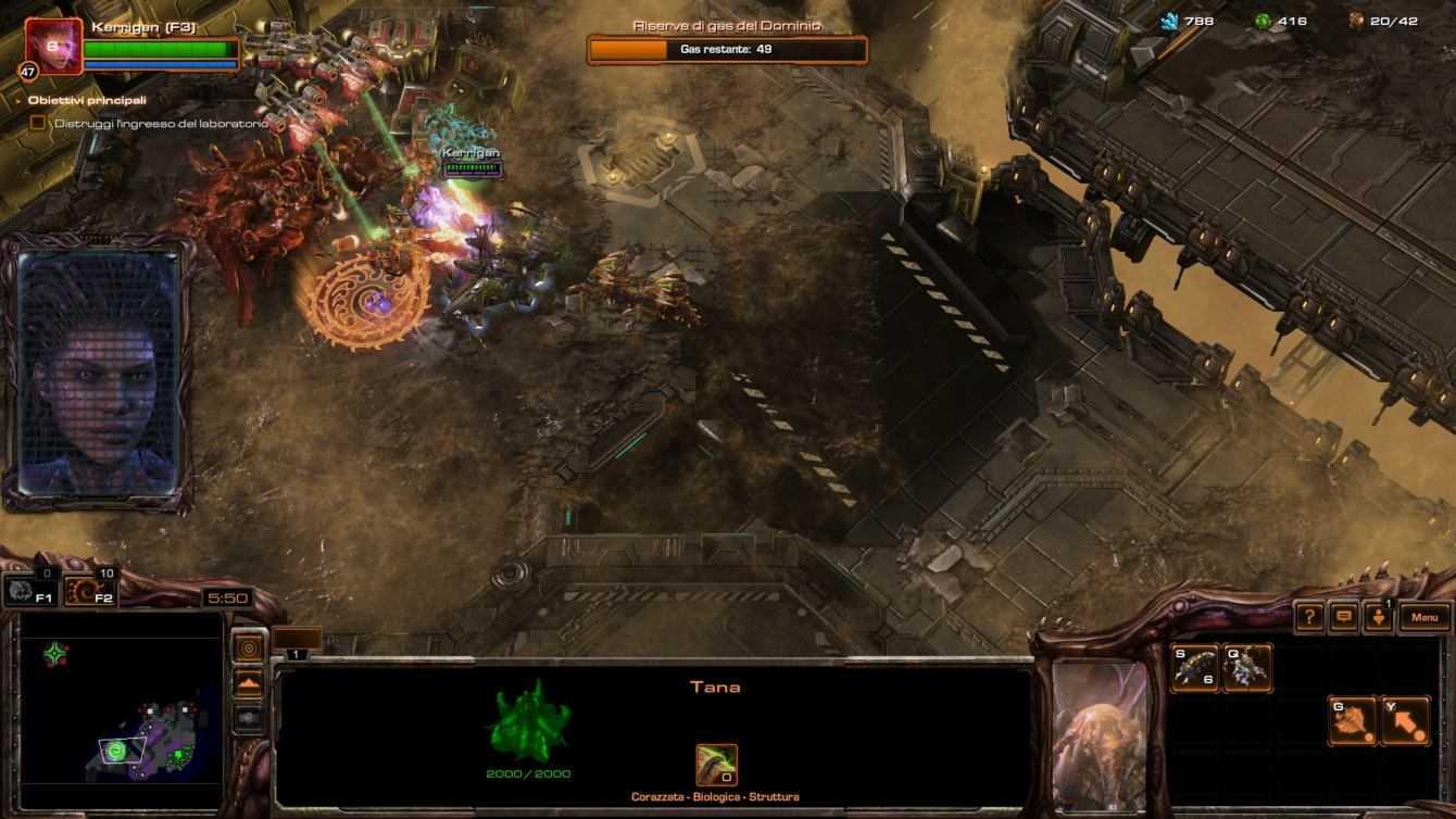 Blizzard: storia e futuro di una casa iconica