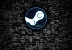 Steam: le migliori offerte dei Saldi Autunnali