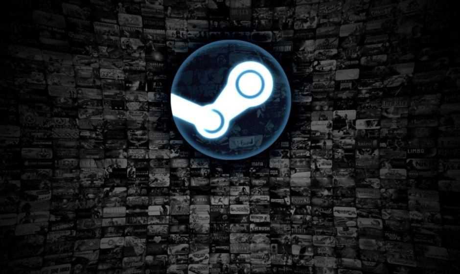 Steam: ecco le migliori offerte dei saldi di fine anno