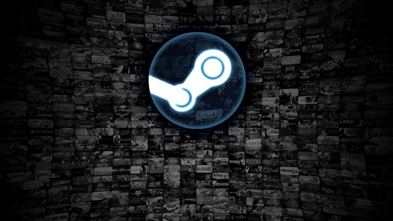 Steam Game Festival: ora si chiamerà Steam Next Fest, ecco le date