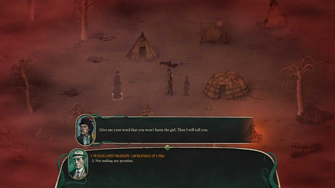 Recensione Stygian: Reign of the Old Ones, un'ode a Lovecraft