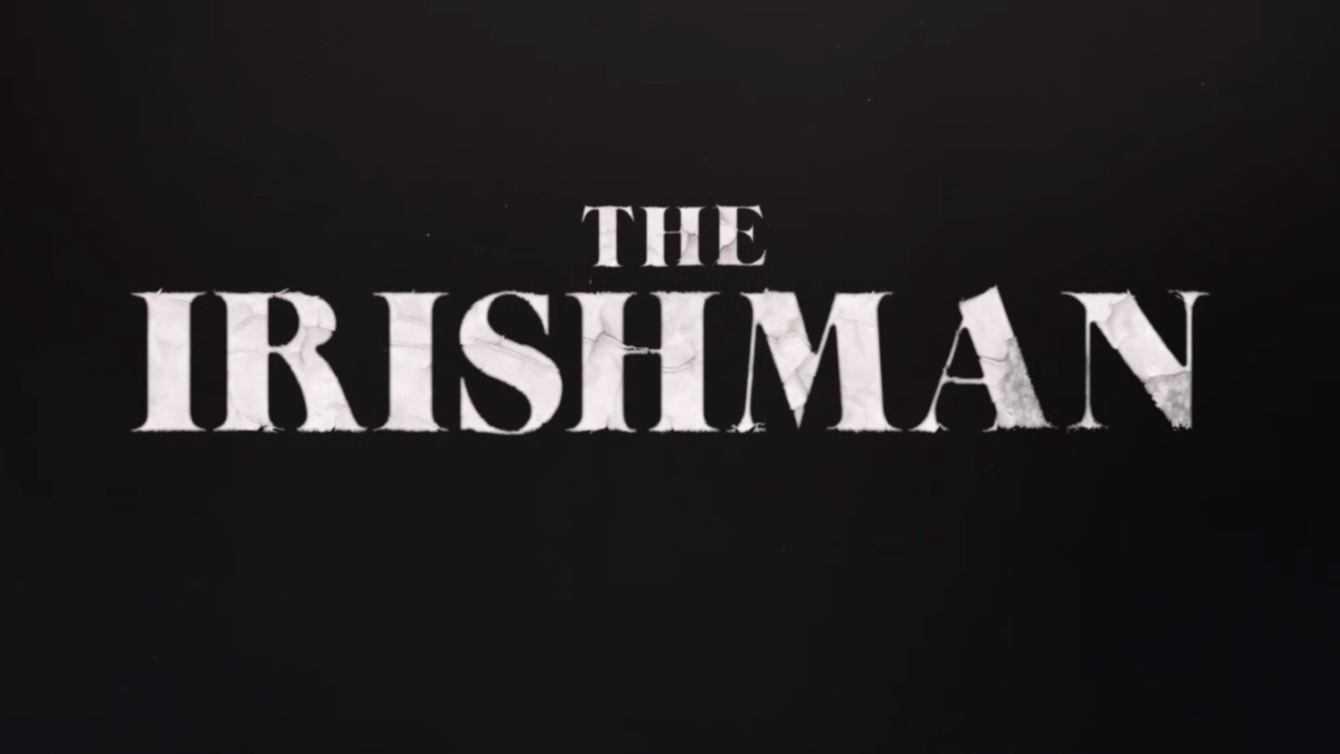 Martin Scorsese dirige un documentario musicale prodotto da Ron Howard