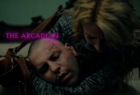 Recensione The Arcadian: eclettico ma imperfetto