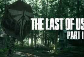 The Last Of Us Part 2 potrebbe essere bandito in Medio Oriente