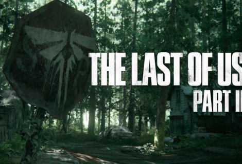 The Last of Us Part II: dal trailer al perché non sarà open world