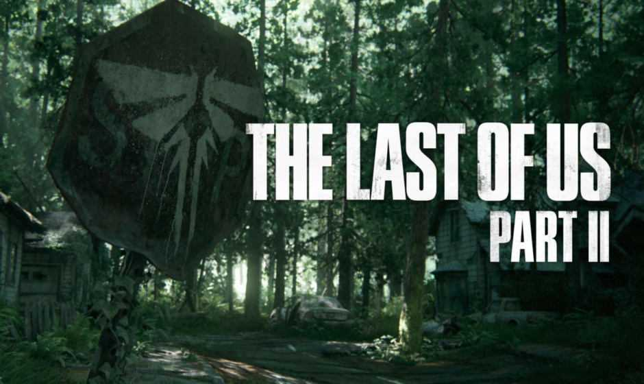 The Last of Us 2 dice no al multiplayer, ma le fazioni torneranno