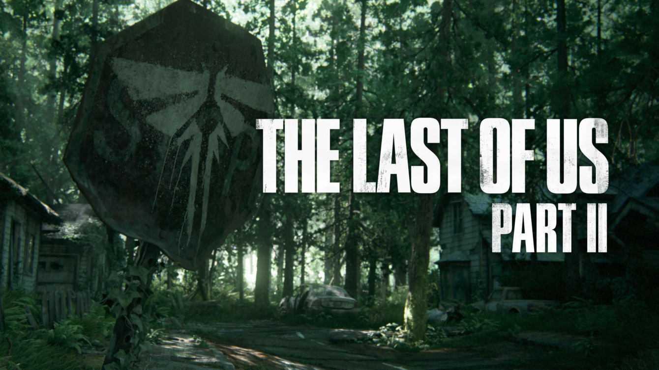 The Last of Us 2: ecco il codice per il nuovo tema PS4