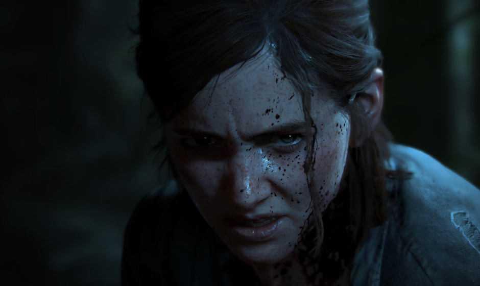 The Last of Us: Parte 2, ecco un video sulle nuove meccaniche di gameplay