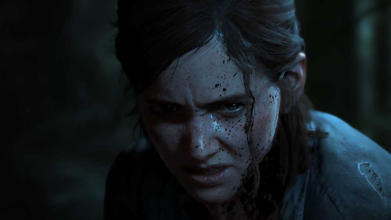 The Last of Us 2: dove trovare tutte le monete di Abby