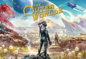 The Outer Worlds: rivelati gli FPS e la risoluzione su Nintendo Switch