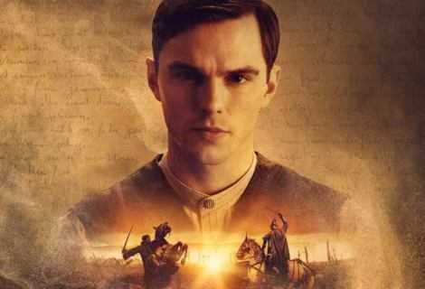 Tolkien: vita vera, o solo un altro biopic?