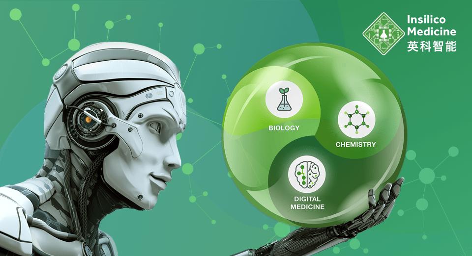 Cura fibrosi: l'intelligenza artificiale crea un farmaco | Medicina